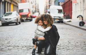 Modern Parenting Trends