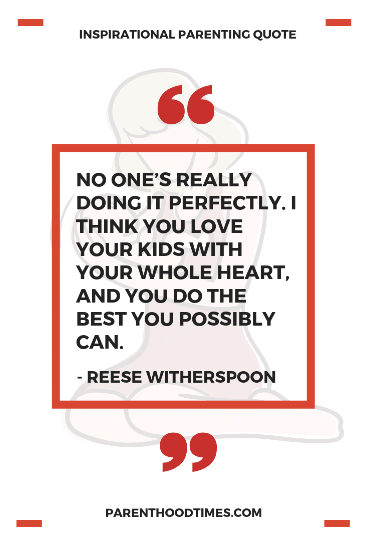 quote from Reese
