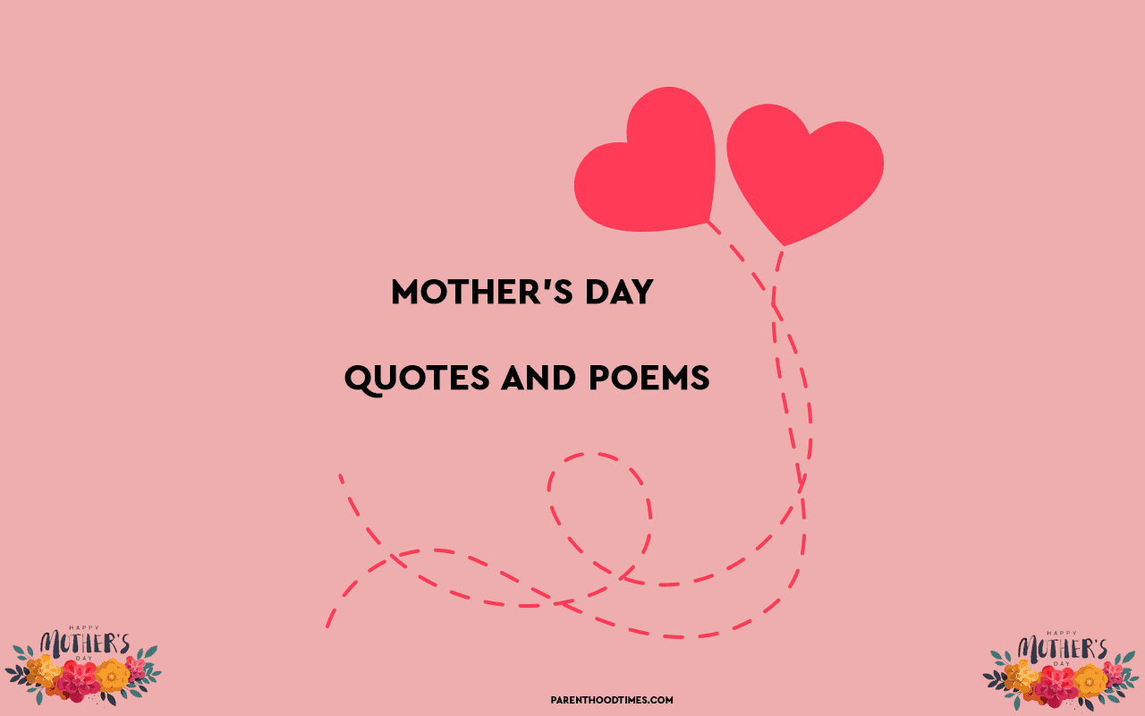 20 Happy Mother\'s Day Quotes For Mother\'s Day 2020