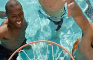 Top 10 Best Pool Basketball Hoops